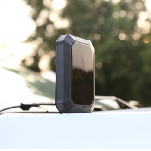 A10 GPS Tracker for cars,assets,so on