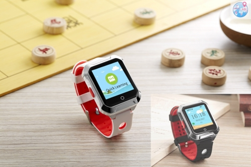 A20 Waterproof ip67 GPS Watch