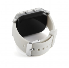 Reloj GPS T58 Fashion Kids